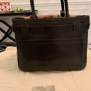 Reed Krakoff Bags - 🥊Reed Krakoff Boxer Bag 🥊